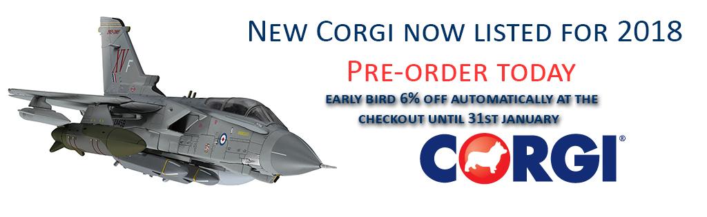 corgi-banner-a.jpg