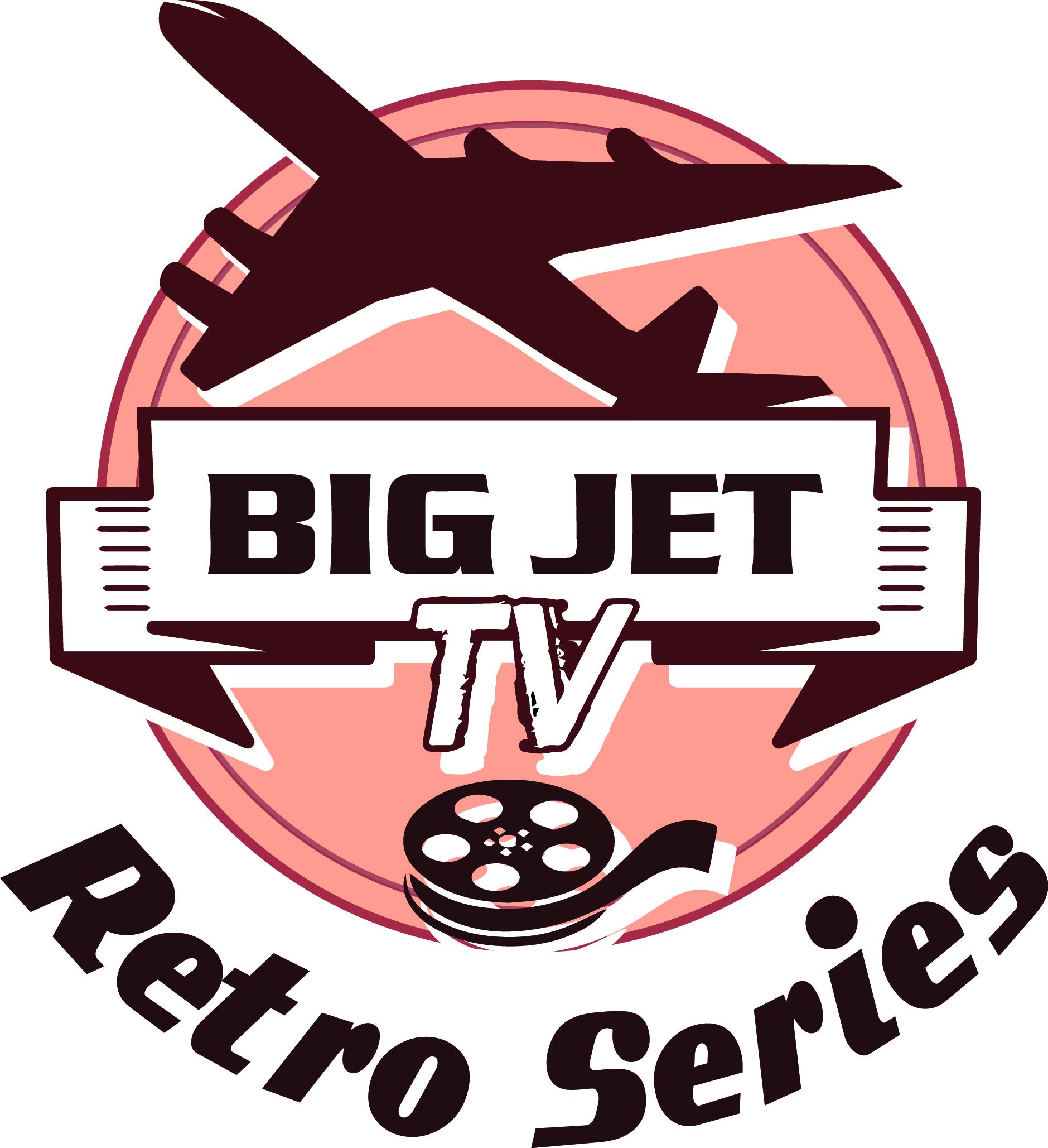 retro-series-logo.jpg