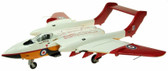 Aviation 72 Sea Vixen Faw 2 (TT) XS587 RAE LLANBEDR 1984 Scale 1/72  AV7253002