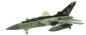 Aviation 72 PANAVIA TORNADO F3 ZG797 43 SQN RAF LEUCHERS FIGHTING COCKS Scale 1/72