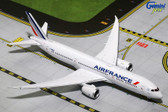 GEMINI JETS AIR FRANCE BOEING 787-9 SCALE 1/400 GJAFR1602