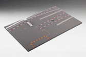AIRCRAFT CARRIER DECK BASE 1 Scale 1/200 TSMWAC006 Expected January 2018