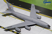 Gemini 200  Beale Air Force Base Boeing KC-135R 60-0331 Scale 1/200 G2AF0667