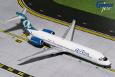 Gemini 200  Air Tran Boeing 717 HS-PGP Scale 1/200 G2TRS672