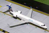 Gemini 200 United Express CRJ-700 Scale 1/200 G2UAL402