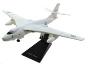 AVIATION INTERCEPTOR SERIES VALIANT BK.1 XD818 PRESERVED COSFORD SCALE 1/144 AV72FB003