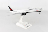 Skymarks Air Canada Boeing 777-300ER C-FAKU Scale 1/200 SKR955 Due April  2018
