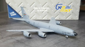 Gemini Macs USAF March KC-135R Scale 1/400 GMUSA032 CCK