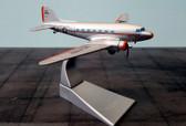 Corgi American Airlines DC-3 NC21798 Scale 1/144 AA47102