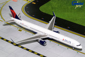 Gemini 200 Delta Boeing 757-300 N585NW Scale 1/200 G2DAL712 Due mid March 2018