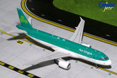 Gemini 200 Aer Lingus Airbus A320 EI-DEK Scale 1/200 G2EIN547 Due mid March 2018