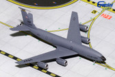 Gemini MACS Hawaii ANG USAF Boeing KC-135R Stratotanker 60-0329 Scale 1/400 GMUSA076 Due mid March 2018