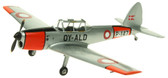 AVIATION 72 DHC1 CHIPMUNK 22 Chip-Chaps P-147 OY-ALD SCALE 1/72 AV7226015