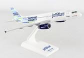 Skymarks Jetblue Airbus A320 Bluemanity Livery Scale 1/150 SKR974 Due April 2018