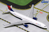 Gemini Jets Delta Airbus A330-300 Scale 1/400 GJDAL1729