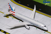 Gemini 200 American Airlines Embraer 175 Scale 1/200 G2AAL715