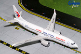 Gemini 200 China Eastern Boeing 737 MAX 8 B-1383 Scale 1/200 G2CES705