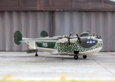1944 Consolidated PB2Y-3 Coronado Scale 1/144 MM016