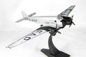 Corgi Junkers Ju-52 3/m British Airways Gatwick Airport Scale 1/72 AA33903