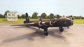 Corgi Short Stirling MkI N6086 LS-F MacRoberts Reply 15 Sqn RAF Wyton October 1941 Scale 1/72 AA39501