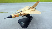 Atlas Tornado GR MK1 Desert Storm with stand Scale 1/100 approx Atlas002