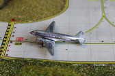 Gemini Jets Delta Airlines DC-3 Scale 1/400 GJDAL978