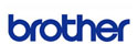 brother-online-logo.jpg