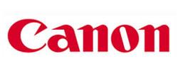 canon-logo-large-.jpg
