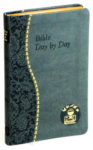 Bible Day by Day