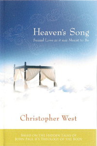 Heaven's Song by Christopher West