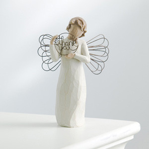 Just for You Willow Tree® Angel