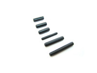 EAA / Tanfoglio Roll Pin Set Kit