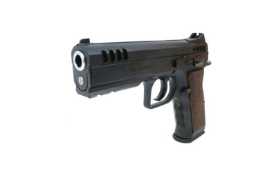 IFG / Tanfoglio Stock 1 in 9mm