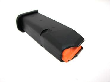 Glock 19 Gen 5 15 Round Magazine for in 9mm (33812)