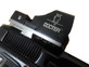 CZ SP-01 Shadow / Shadow 2 Red Dot Optic Mount by Henning
