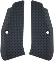CZ Shadow 2 Thin G10 Grips by Lok Grips