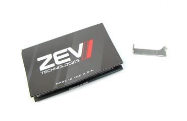 Zev Pro Glock Connector Upgrade (CONN-PRO)