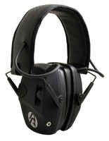 DAA Electronic Hearing Ear Protection by Double Alpha