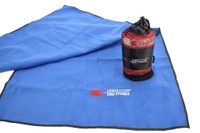 CED Range Sports Towel