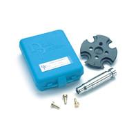 Dillon Precision RL 550 Caliber Conversion Kit