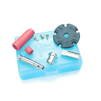 Dillon Precision XL 650 Caliber Conversion Kit