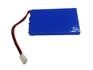 CED 7000 Shot Timer Replacement Battery CeD7000