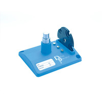 Dillon Precision RL550 Series/XL650 Dillon Toolhead Stand (22055)