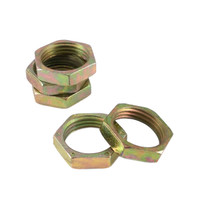 "Dillon Precision 1"" Die Lock Rings - 5-Pack (10669)"