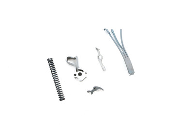 1911 & 2011 Lite Speed Trigger Group Kit by Extreme Engineering