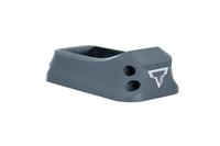 TTI Sig Sauer MPX Magwell by Taran Tactical (MPX9-MW0)