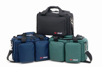 CED Compact Travel Range Bag
