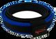 "CR Speed Super Hi-Torque Competition Double Belt 1.5"" Blue"