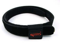 CR Speed EDC Competition Belt for IDPA by Rescomp