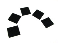 Velcro insert for CR Speed Versa-Pouch Magazine Pouches - 5 pack